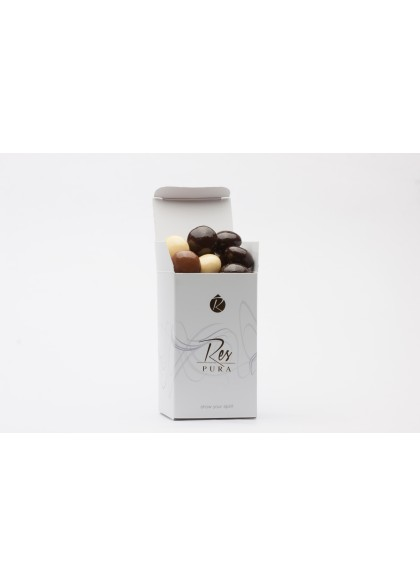 CHOCOLATE DISTRACTIONS 160 g