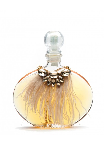 GRAPPA AGED IN BARRIQUE 200 ml WITH NARCISO