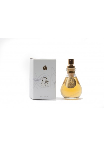 GRAPPA RISERVA SPRAY