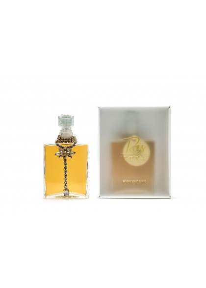GRAPPA AGED IN BARRIQUE 200 ml WITH FRENESIA